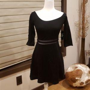 Lulus dress brand new